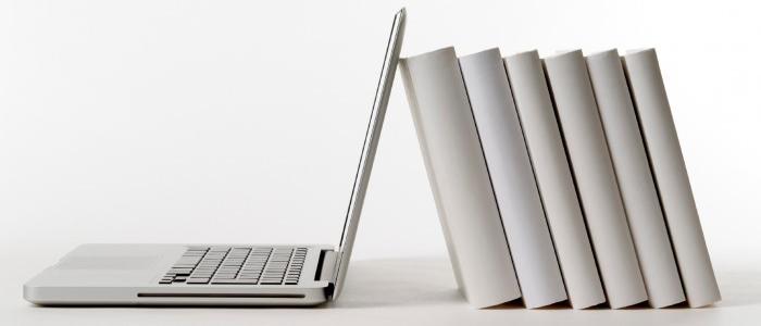 Образование онлайн за рубежом