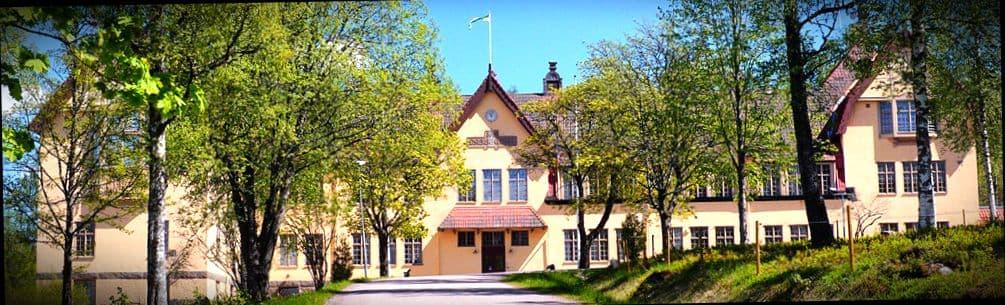 Сколько стоит получить среднее образование в шведских школах