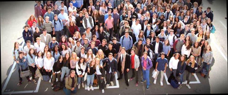 Узнайте цену на учебу во французских школах