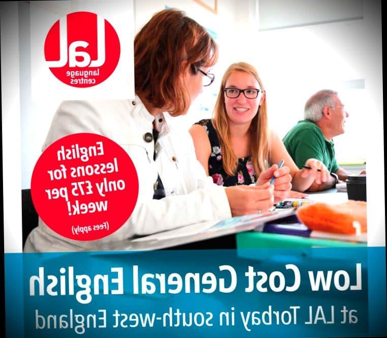 Английский язык в США в школе FLC Флорида для взрослых