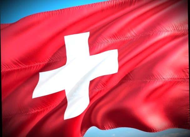 Каникулы в Швейцарии В ALPADIA LANGUAGE SCHOOL