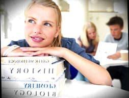 Подготовительные курсы для поступленя в Высшее Учебное заведение Германии