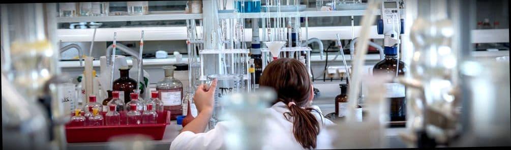 Обучение в немецких медицинских учебных заведениях составляет не менее 6 лет