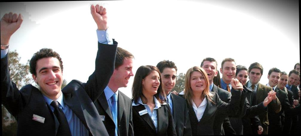 Система высшего образования в Греции
