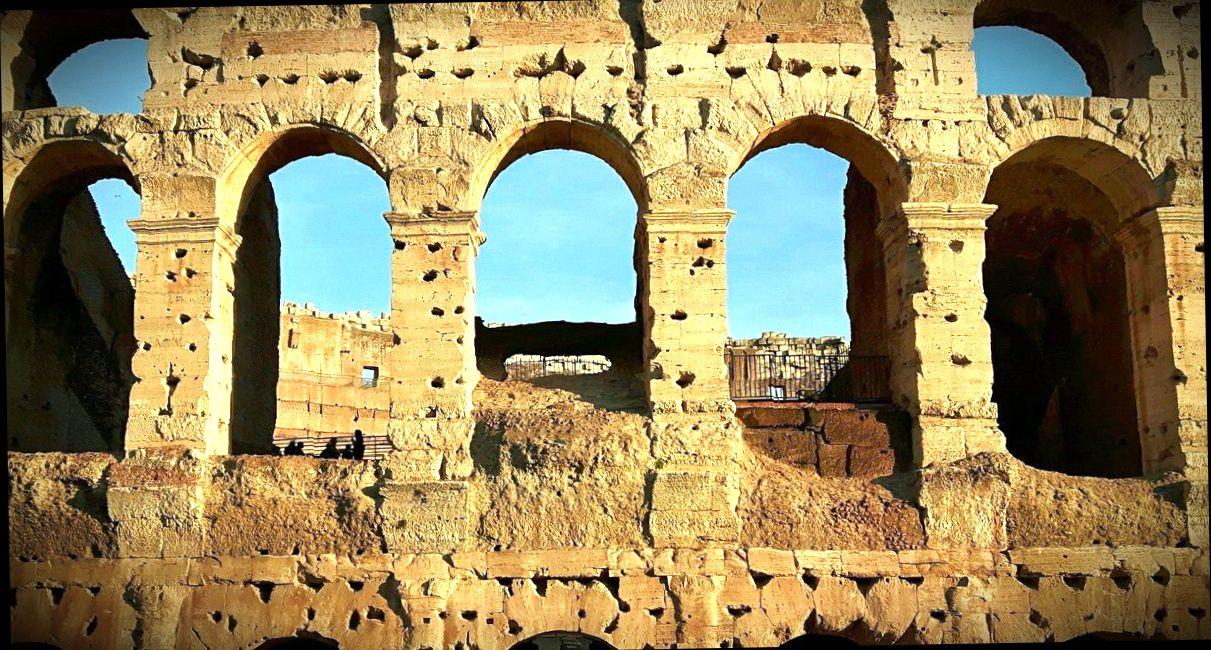 Совместите отдых и учебу в Италии