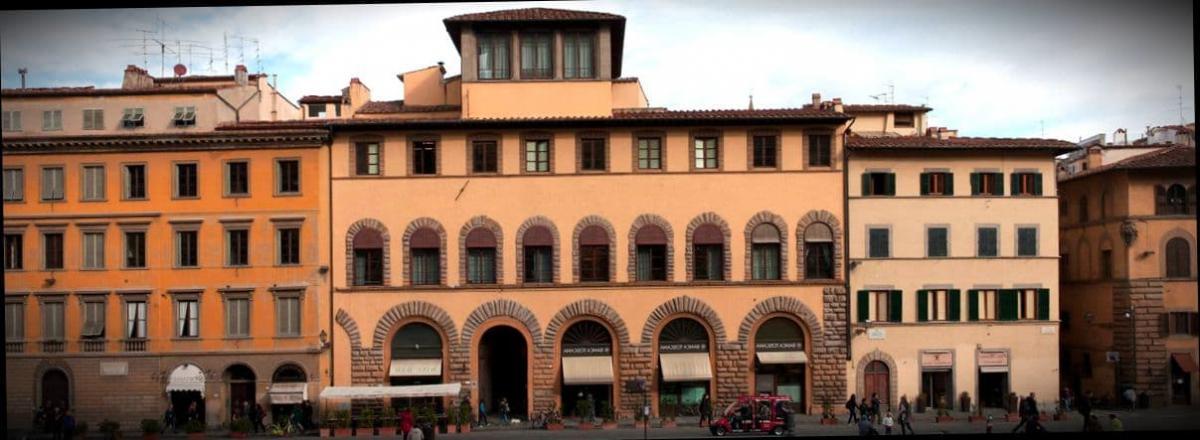 Учебные заведения в Италии, предлагают курсы для взрослых и детей