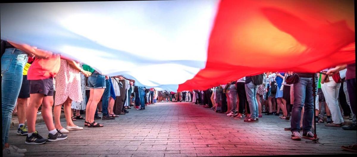 Сколько стоит учеба в Польше для русских