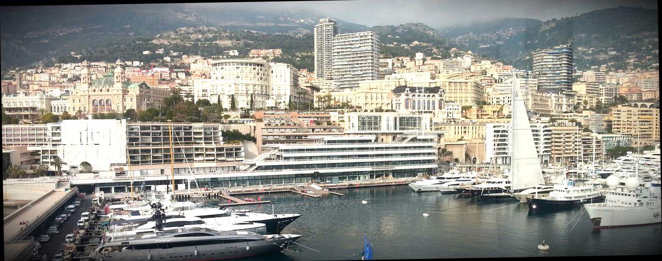 Особенности системы образования в Монако