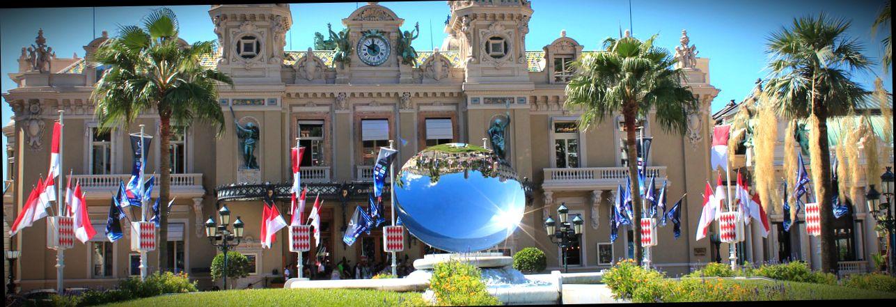 Получение ученой степени в Монако