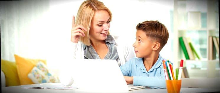 Среднее образование онлайн в Италии  для детей от 14 лет