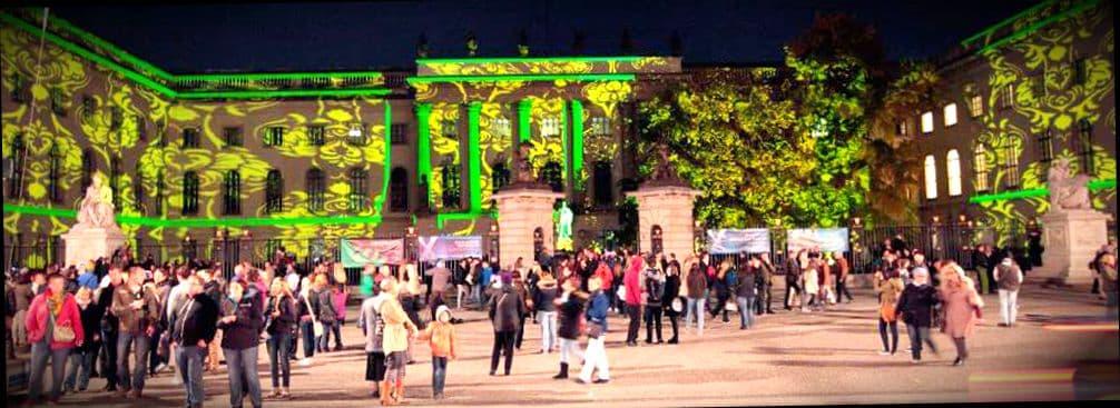 У немецких работодателей нет предубеждения против выпускников, отучившихся дистанционно
