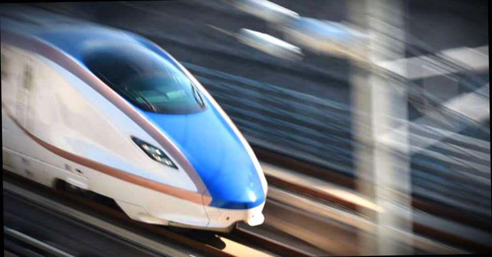 Новейшие технологии влияют на стоимость учебы в японских заведениях