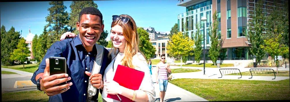 Высшее образование во Франции для иностранцев