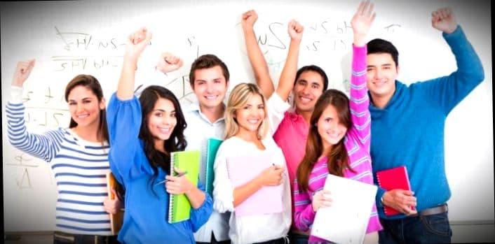 Как поступить в университеты Франции