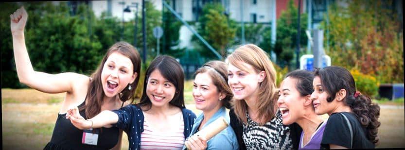 Бесплатное высшее образование в Финляндии для россиян