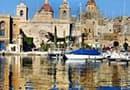Виза в Мальту