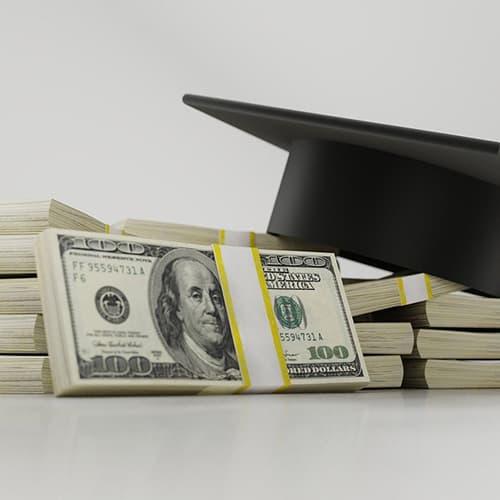 Какая стоимость обучения в лучших университетах мира