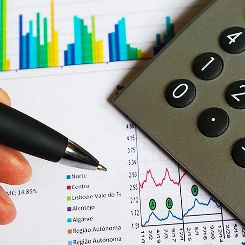 Европейская кредитная система баллов ECTS