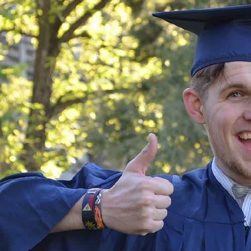 Лучшие онлайн степени MBA (рейтинг бизнес-школ 2020)