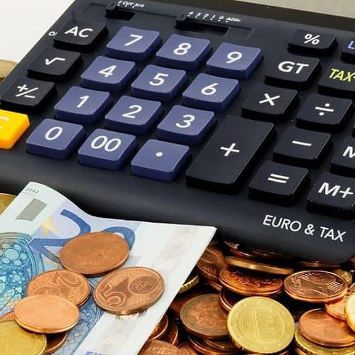 Плата за обучение в университетах Европы в 2020 году (обзор и сравнение)