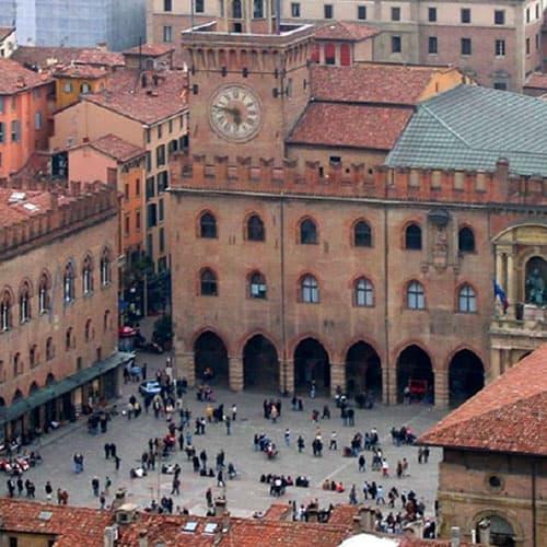 10 древнейших университетов в мире (1 из Африки)