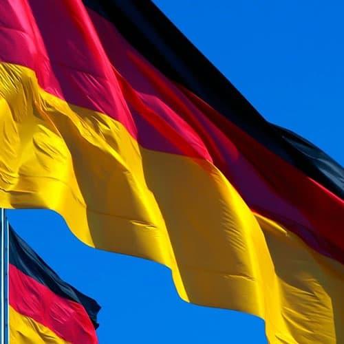 Нужен ли сертификат немецкого языка (TestDaF или DSH), чтобы учиться в Германии?
