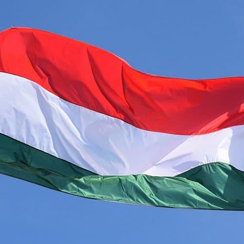 Высшее образование в Венгрии