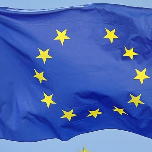 5 лучших европейских бизнес-школ, предлагающих обучение по программам MBA онлайн