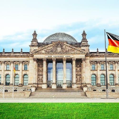 Штудиенколлег - подготовка к поступлению в немецкий университет