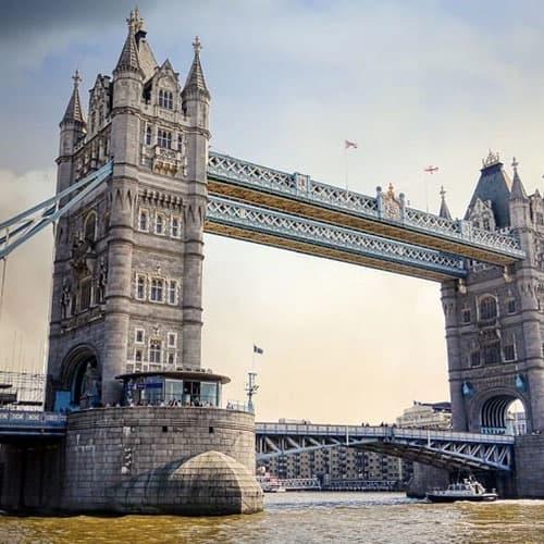 Какой университет выбрать в Лондоне?