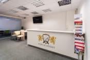 1-месячный летний языковой курс в Праге «Чешский + английский» фото