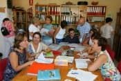 Подготовка к поступлению в испанские университеты в школе Malaca Instituto в Малаге для взрослых от 17 лет фото