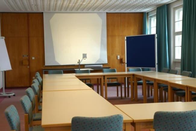 Humboldt-Institut изучение немецкого языка