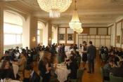 Образование в сфере спортивного, отельного, туристического менеджмента и организации мероприятий в Glion Institute of Education Switzerland фото