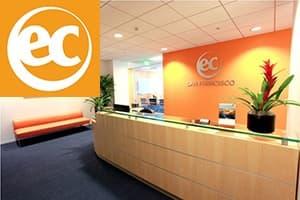 Школа EC в Сан-Франциско