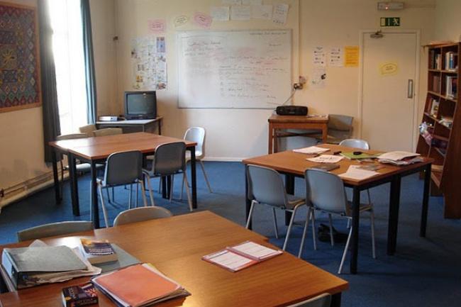 Alexander's International School английский язык зарубежом