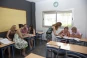 Английский язык на Кипре в школе ENGLISH IN CYPRUS для взрослых от 16 лет фото