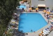 Весенние, летние и осенние каникулы на Мальте с изучением английского языка в школе IELS для школьников от 13 до 18 лет фото
