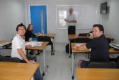 Курсы английского и тайского языков в Таиланде на о. Пхукет в школе Patong Language School для взрослых от 18 лет фото