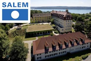 Salem International College