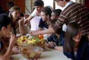 Академический год в College International Brillantmont в Лозанне для детей от 13 лет фото