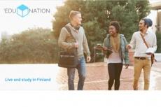 Учеба в Финляндии для иностранцев в 2020 году