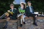 Частная католическая школа Mercedes College для детей от 14 до 18 лет фото