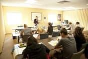 Английский язык в США в школе FLC Флорида для взрослых от 18 лет фото