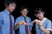 Среднее образование в Австралии. Поступление или продолжение обучения в средней школе фото