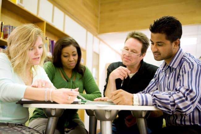 University of South Florida поступление в университет США