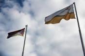 Годовой курс английского + подготовка и сдача экзамена IELTS + чешский язык в Праге фото