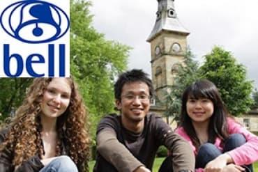 Школа Bell для учеников