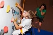Каникулы в Германии в Humboldt-Institut. Немецкий язык для детей от 7 лет фото