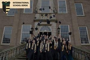International School Eerde